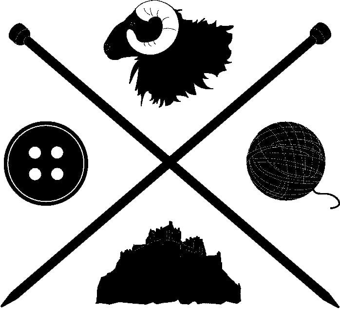 logo_final (1)