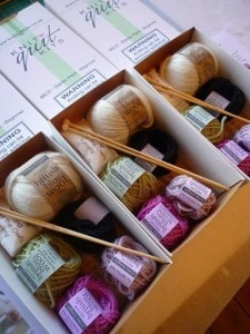 knitquit