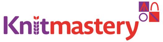 Knitmastery-smaller