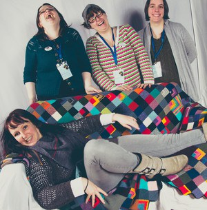 PHOTOBOOTH@EdinYarnFest2015-image-56