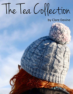The_Tea_Collection_cover_with_text_small2