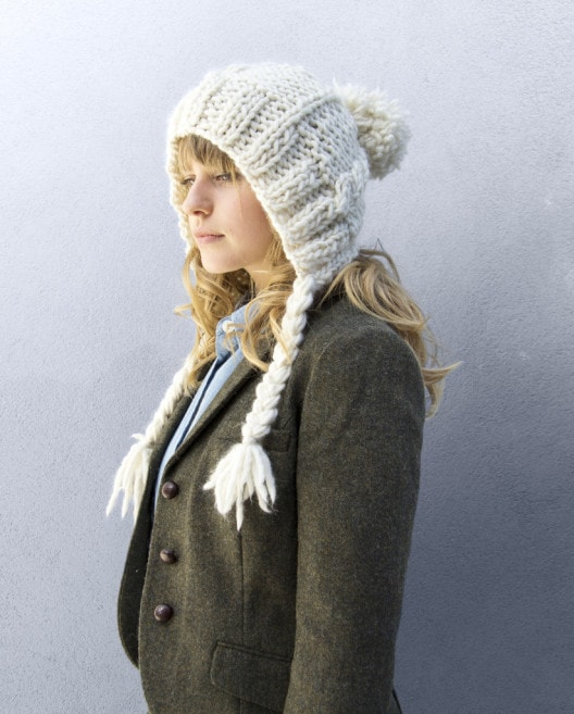 Cable_coo_knitted_hat_DIY_knitting_kit_cable_stitches_trapper_hat_1024x1024