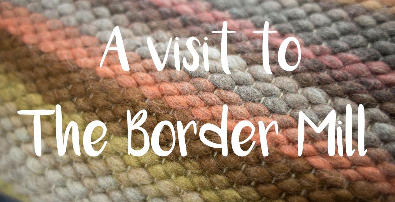 bordermill_ header