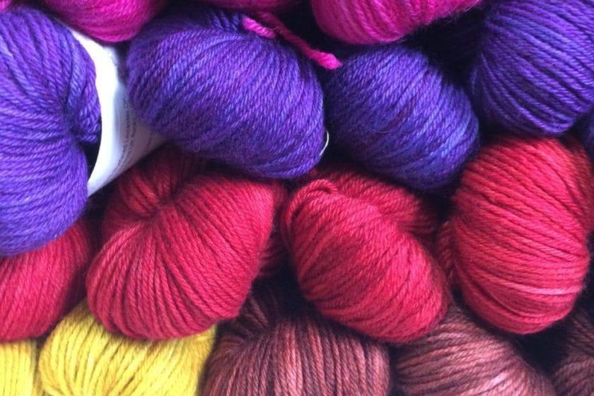 Knitting Groups Edinburgh : Knitbritish