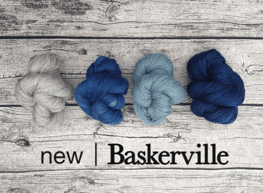 Kettle_Yarn_Co_Baskerville_570
