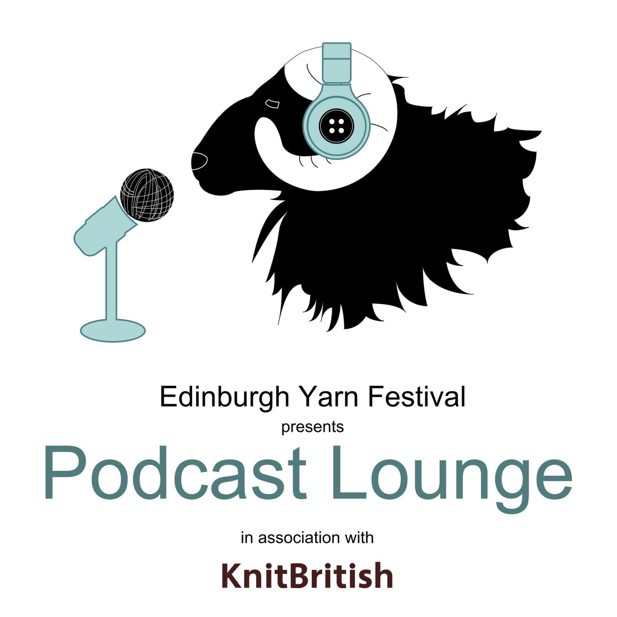 Get in touch if you are going to EYF!