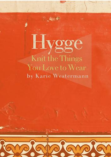 HyggeCollection_medium