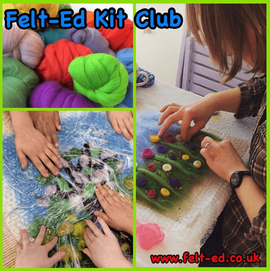 felted7