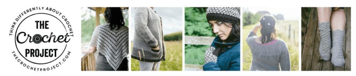 crochet-projcect